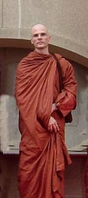 Bhikkhu_Analayo.jpg
