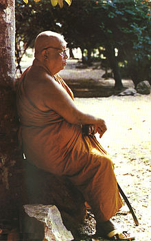 Buddhadasa1.jpg