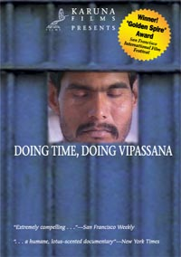 doing-time-doing-vipassna.jpg