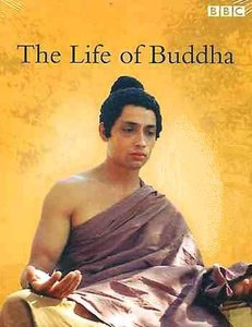 Buddha-BBC.JPG