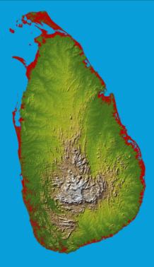 Topography_Sri_Lanka.jpg