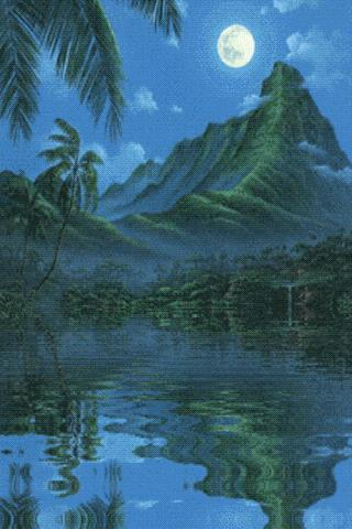 full-moon-jungle-live-wallpape-4-1.jpg