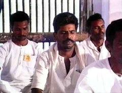 jail_vipassana-24d8f.jpg