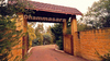 dhammasara.flv_000014160.jpg