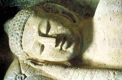 The_Buddhas_parinibbana.jpg